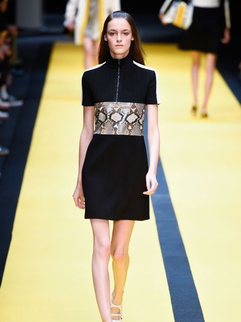 carven_ss15_03