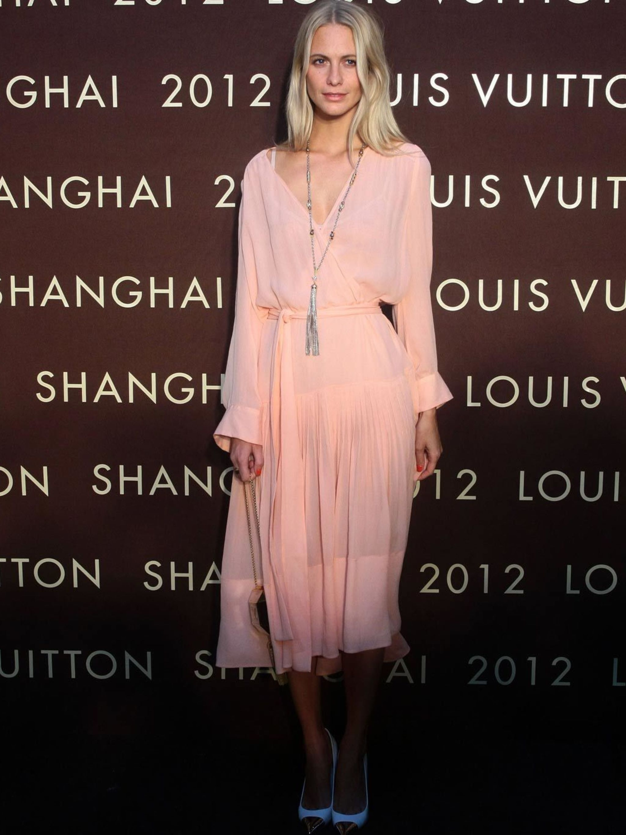 Forum on this topic: Poppy Delevigne for Louis Vuitton Summer 2012 , poppy-delevigne-for-louis-vuitton-summer-2012/
