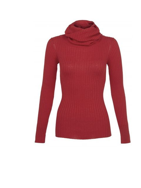 """<p><a href=""""http://www.elleuk.com/fashion/news/rihanna-river-island-aw13-campaign-behind-the-scenes-video"""">Rihanna for River Island</a> red jumper, £35</p><p><em><a href=""""http://www.elleuk.com/elle-tv/cover-stars/elle-magazine/rihanna-elle-behind-the-cove"""