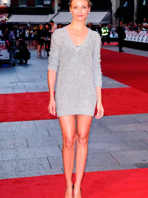 Celebrites Holly Hagan naked (61 foto and video), Tits, Paparazzi, Feet, cameltoe 2015