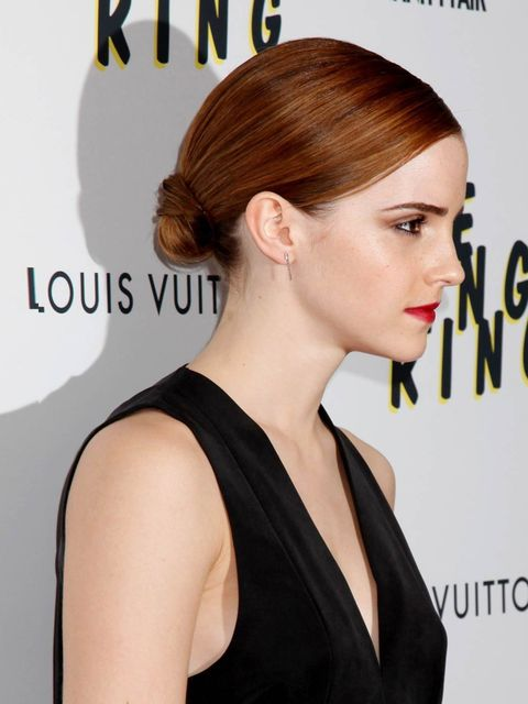 <p>The Bling Ring premiere in New York, June 2013</p>