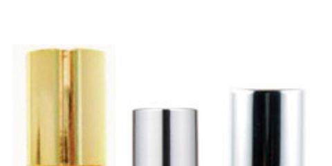 <p>I have a bit of an OCD streak when it comes to perfume. While I don't like to smell like I'm drowning in the stuff, I like to know that people can always smell a hint of something pretty when I'm in a room. My 100 ml bottles don't carry well, but pulse