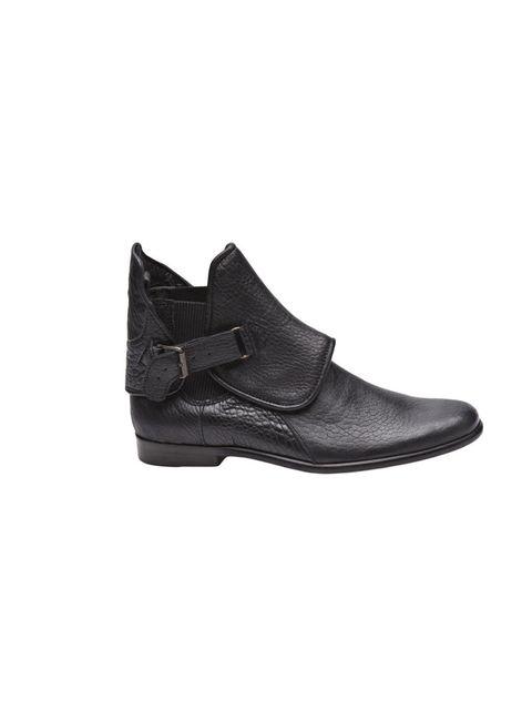 """<p>Heimstone 'Hook' boots, £394, at <a href=""""http://www.farfetch.com/shopping/women/heimstone-hook-boot-item-10139895.aspx"""">Farfetch</a></p>"""