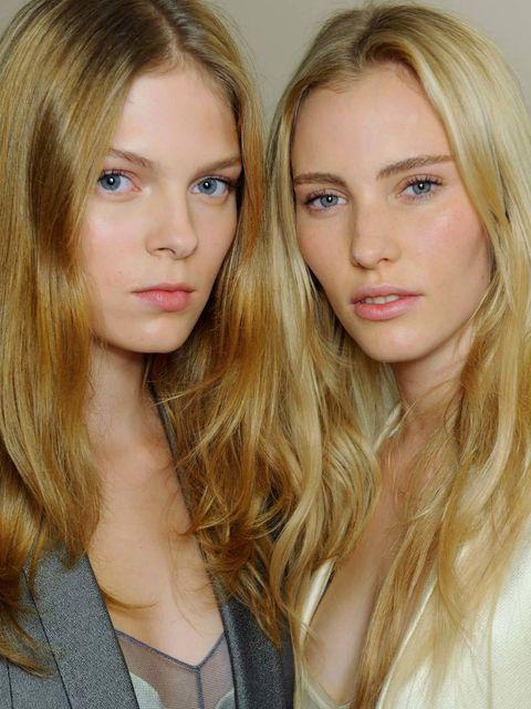 Back To Basics: Skincare