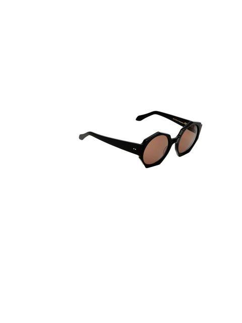 "<p>Zanzan 'Avida' sunglasses, £260, at <a href=""http://www.farfetch.com/shopping/women/designer-zanzan-zanzan-ortolan-sunglasses-item-10189813.aspx"">Farfetch</a></p>"