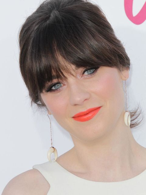 "<p><a href=""http://www.elleuk.com/star-style/celebrity-style-files/zooey-deschanel"">Zooey Deschanel</a></p>"