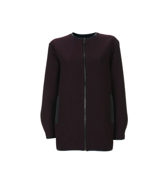"""<p>Cut from British cloth and produced in Britain, it's time to champion British design this Olympic month with Topshop's new 'Made in Britain' capsule collection... <a href=""""http://www.topshop.com/webapp/wcs/stores/servlet/ProductDisplay?beginIndex=0&amp"""