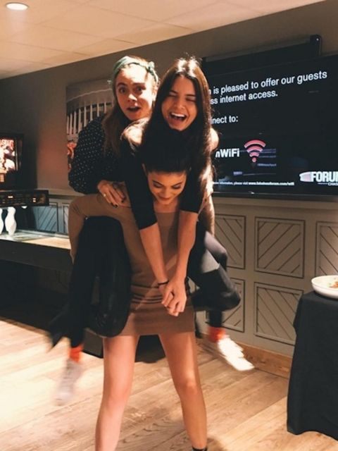 kendall-kylie-2-2