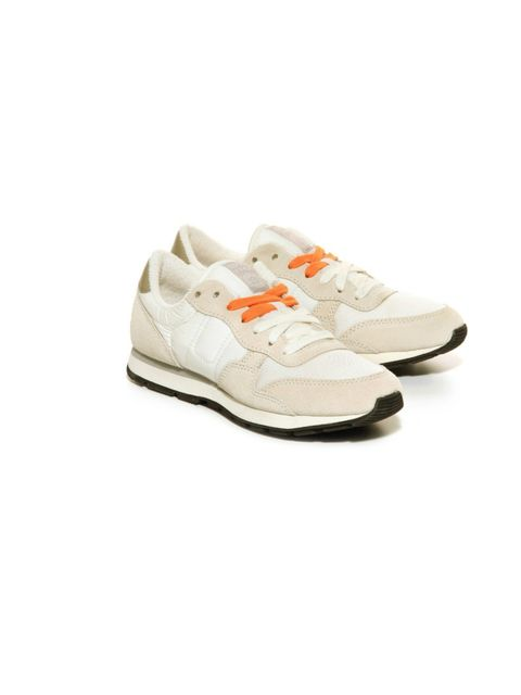 "<p><a href=""http://www.esprit.co.uk/"">Esprit</a> running shoes, £55</p>"