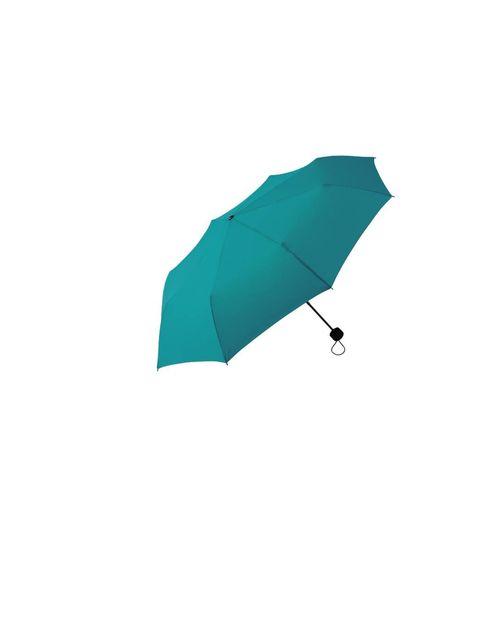 """<p><a href=""""http://www.uniqlo.com/uk/"""">Uniqlo</a> umbrella, £7.90</p>"""