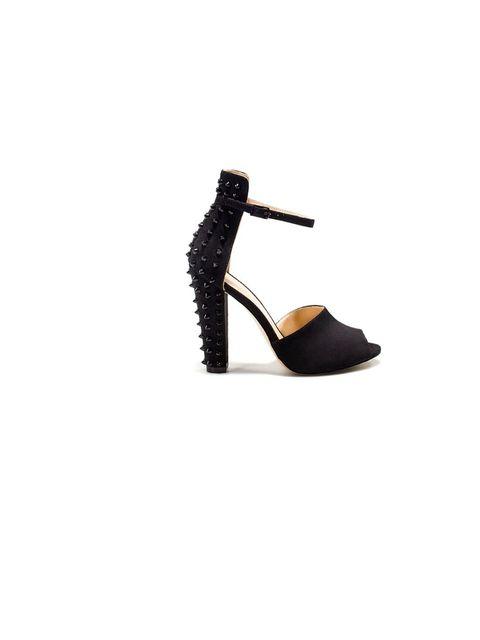 "<p><a href=""http://www.zara.com/webapp/wcs/stores/servlet/product/uk/en/zara-S2012-s/244401/857508/STUDDED%2BANKLE%2BSTRAP%2BSANDAL"">Zara</a> studded ankle strap sandal, £49.99</p>"