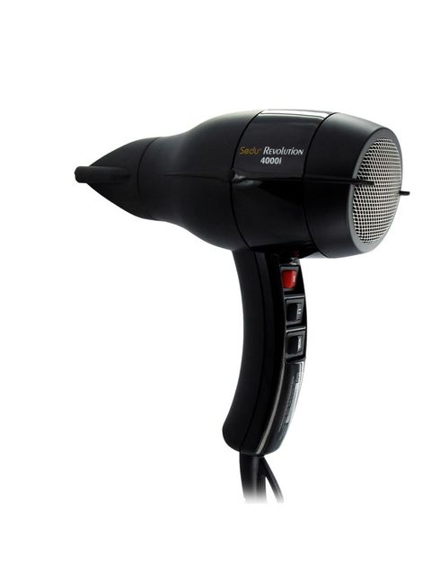 <p>Sedu Revolution 3600i Light Dryer, £150</p>