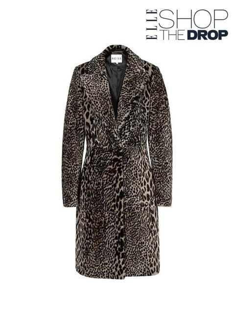 "<p>This investment coat will see you through this winter - and the next 20. </p>  <p> </p>  <p>Learn more about <a href=""http://www.elleuk.com/fashion/news/introducing-shop-the-drop"">Shop The Drop</a>.</p>  <p> </p>  <p><a href=""http://www.reiss.com/women"
