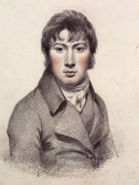 <p><strong>ART: Constable: The Making of a Master</strong></p>  <p>Head to the V&A to view their exhibition that reassesses artist John Constable's influences, techniques and legacy.</p>  <p>Constable's masterpieces will be displayed alongside his oil ske