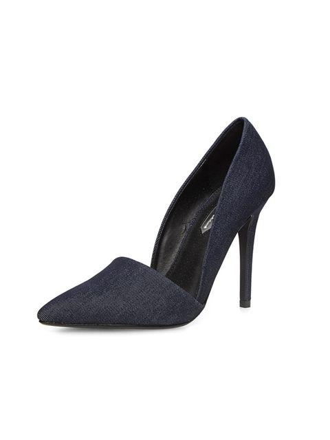 "<p><a href=""http://www.dorothyperkins.com/en/dpuk/product/high-dark-denim-pointed-court-shoes-4064279?geoip=noredirect?cmpid=ppc_pla_UK_ip&utm_medium=cpc&istCompanyId=e0b51aa7-96c9-4550-a6f3-56b61a0b5995&istItemId=ppwpwtttt&istBid=tztx&gclid=CMTEhrDSr8MCF"