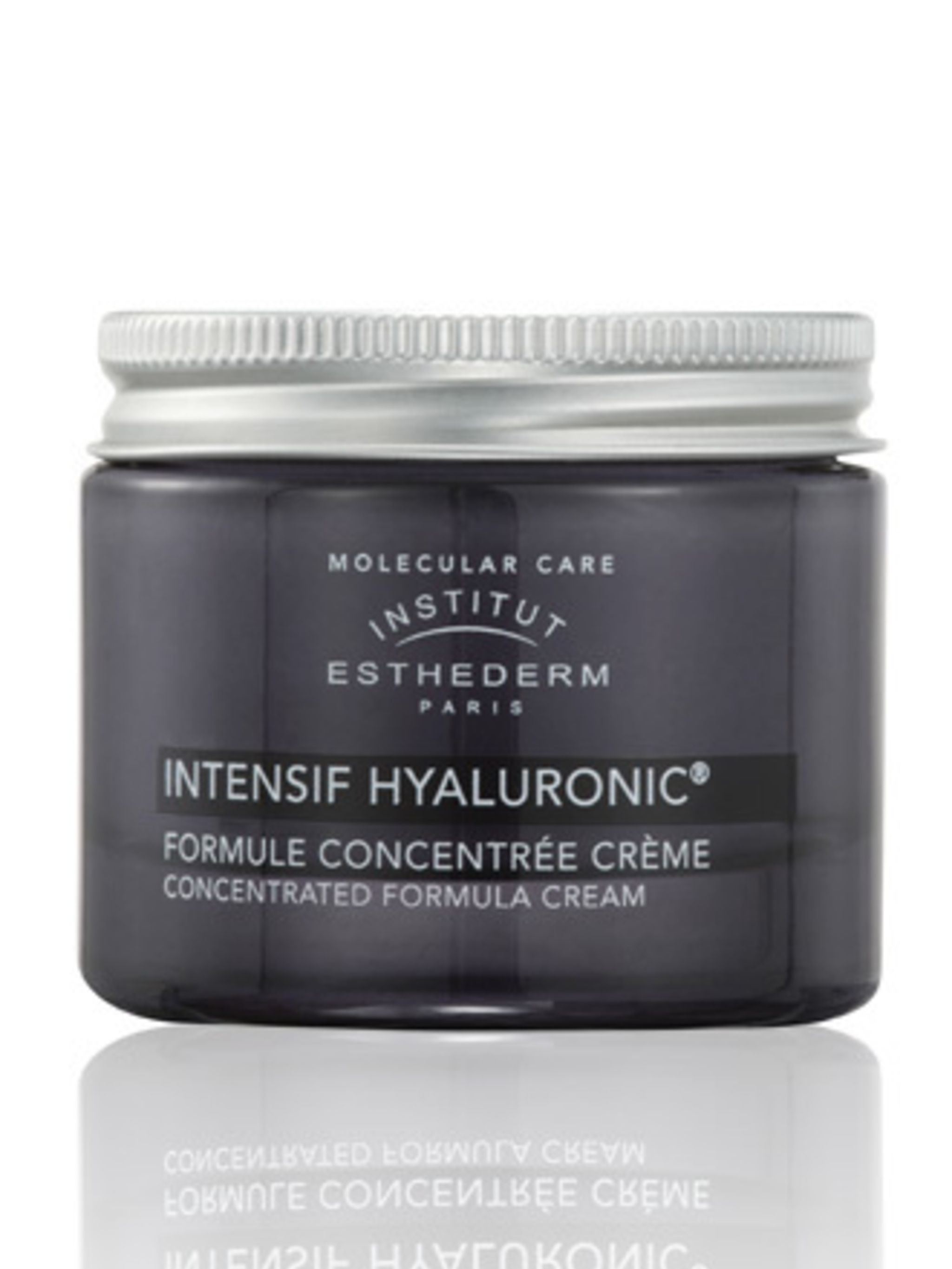 <p>Prevent your skin from dehydrating in the cold temperatures and sun rays. Look for a moisturiser that has Glycerin, a humectant that attracts water to the skin and Hyaluronic Acid, which helps the skin retain moisture. This cream has both.</p><p> Inten