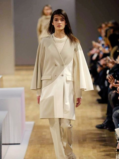 mara-hoffman-autumn-winter-2015-look-1