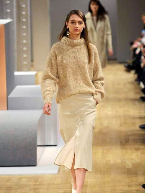 mara-hoffman-autumn-winter-2015-look-2