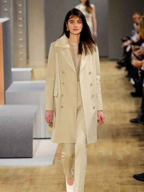 mara-hoffman-autumn-winter-2015-look-3