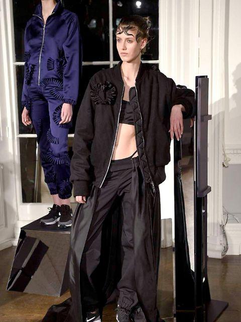 fashion-east-autumn-winter-2015-look-1