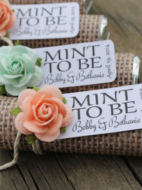 "<p>Mint to be, mini-favours - <a href=""https://www.etsy.com/uk/listing/150054078/mint-wedding-favors-set-of-24-mint-rolls?ref=shop_home_feat_1"" target=""_blank"">Etsy</a></p>"