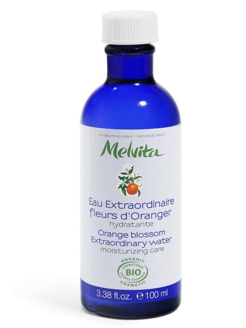 "<p><a href=""http://uk.melvita.com/as-seen-in-daily-mail-orange-blossom-extraordinary-water-hyaluronic-acid-melvita-uk,8,1,4948,34262.htm"">Melvita</a> Orange Blossom Extraordinary Water, £12</p>"