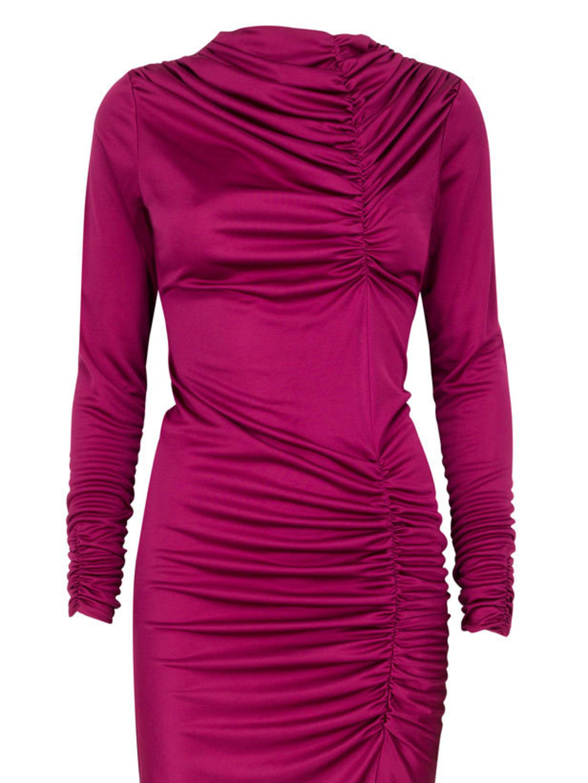 Hermosa Marks And Spencer Party Dresses Ideas Ornamento Elaboración ...
