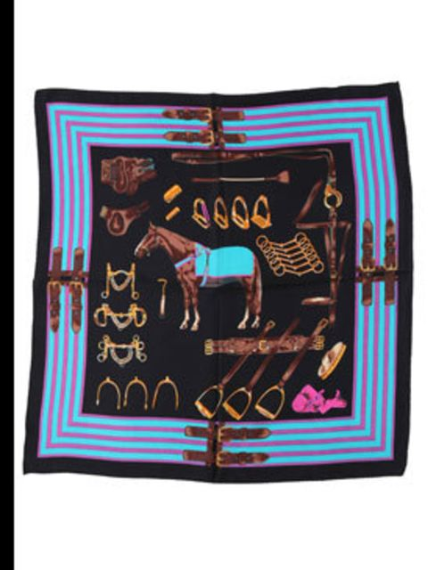 "<p>Printed scarf, £12, by <a href=""http://orionlondonshop.co.uk/shop/m_mall_detail.php?ps_ctid=07000000&amp;ps_goid=380&amp;cat"">Orion London</a></p>"