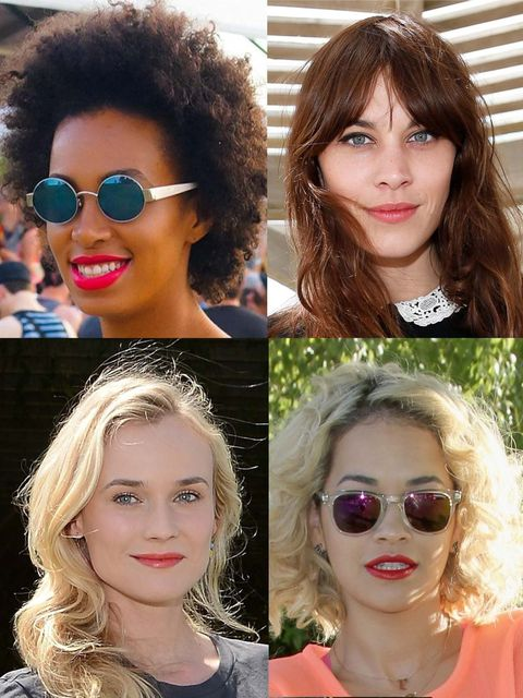 "<p>It's not easy to stay looking chic at a festival - especially under the blaring heat of the LA sun. But at Coachella the A—list managed it. We'll be taking inspiration from <a href=""http://www.elleuk.com/star-style/celebrity-style-files/alexa-chung-s-s"