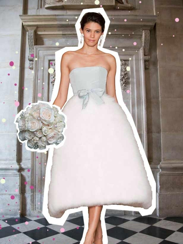 Best Bridal Shops in New York
