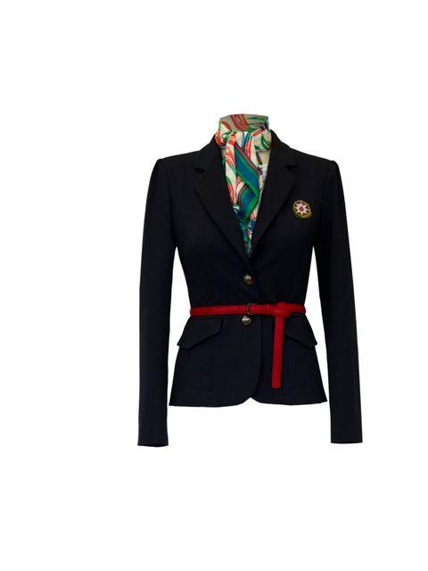 "<p><a href=""http://www.elleuk.com/catwalk/designer-a-z/ermanno-scervino/autumn-winter-2012"">Ermanno Scervino's</a> Olympic uniforms for the Azerbaijan Olympic team 2012</p>"