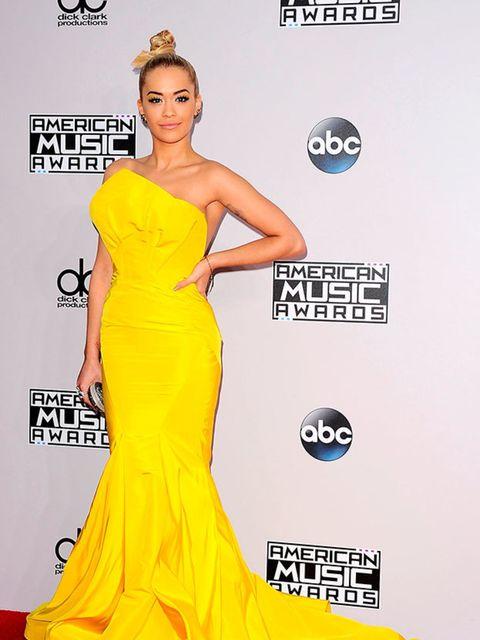 Rita Ora Outfits: Celeb Dresses| Fashion Celebrity Style
