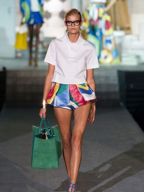 dsquared2_ss15_01