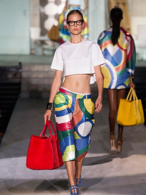 dsquared2_ss15_03