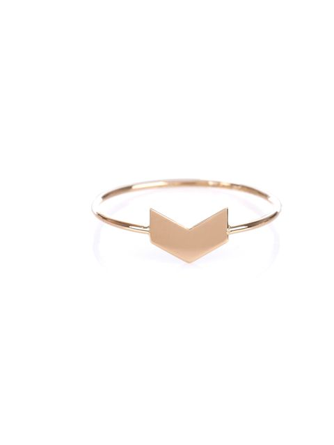 <p>Renowned for stocking everything from statement-inducing jewellery to sleek, off-beat designers, Kabiri has added a new line to the shop; their own line. Understated, geometric and oh-so-cool, Dressed by Nathalie Kabiri is our new favourite… Dressed by