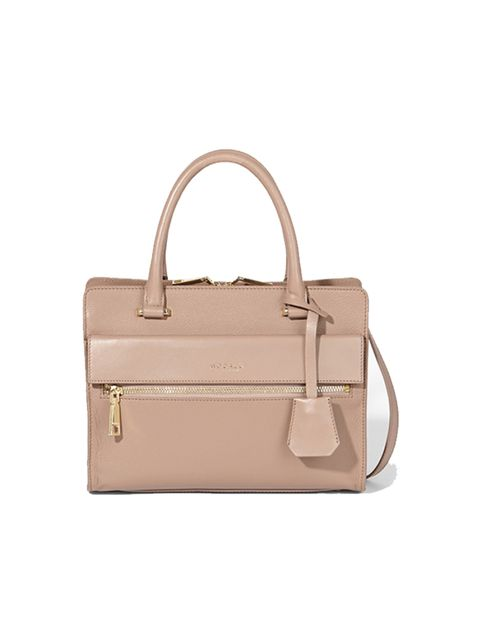"<p><a href=""http://www.modalu.com/shop/erin-collection/erin-mini-mink-snake-mix.html"" target=""_blank"">Modalu </a>are offering 30% off all styles available at Modalu.com + exclusive offer on the Erin Collection: bag was £199 now £139.30</p>"