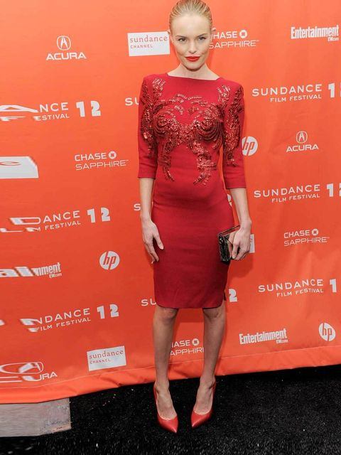 "<p><a href=""http://www.elleuk.com/star-style/celebrity-style-files/kate-bosworth"">Kate Bosworth</a> wowing at the <a href=""http://www.elleuk.com/star-style/news/stars-hit-sundance-film-festival"">Sundance Film Festival</a></p>"