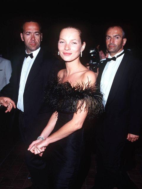 <p>Kate Moss, 1998</p>