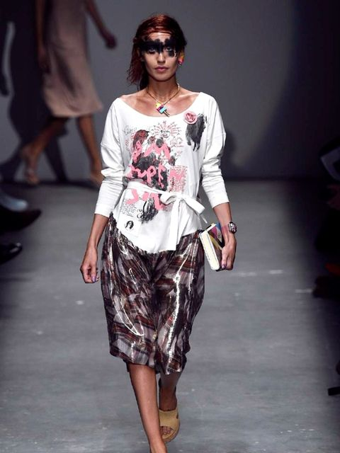 vivienne-westwood-red-label-spring-summer-2016-look-1