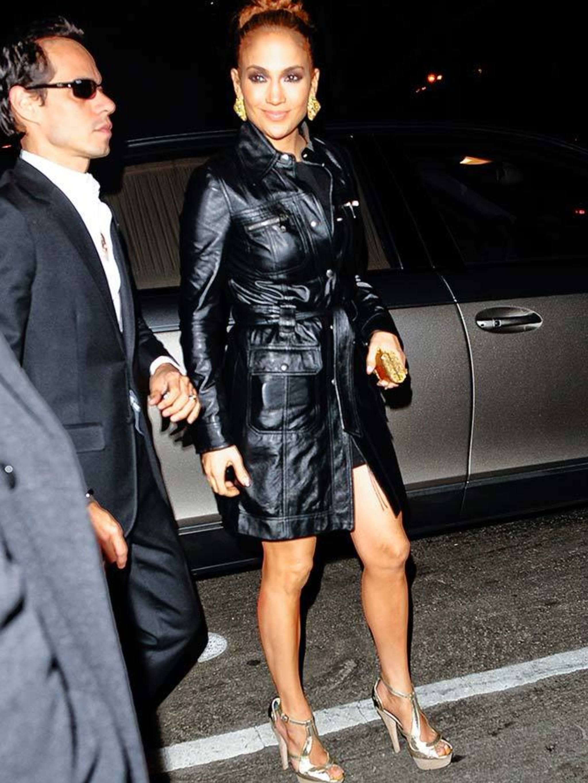 40654c566d Jennifer Lopez Fashion Style   Fashion Celebrity Style