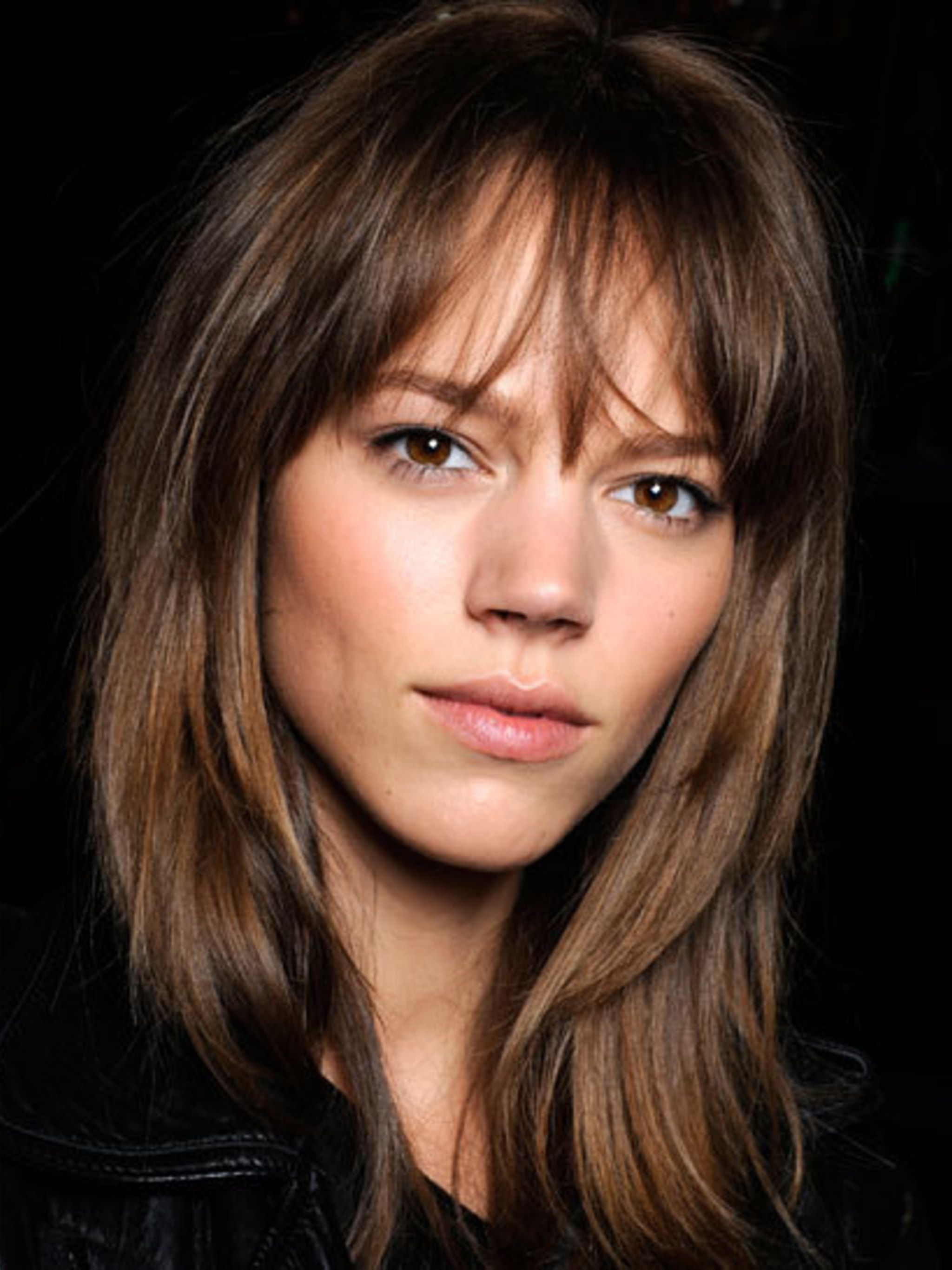 Fotos Freja Beha Erichsen nude photos 2019