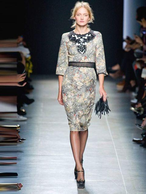"<p><a href=""http://www.elleuk.com/catwalk/designer-a-z/bottega-veneta/spring-summer-2013"">Bottega Veneta Spring Summer 13</a></p>"
