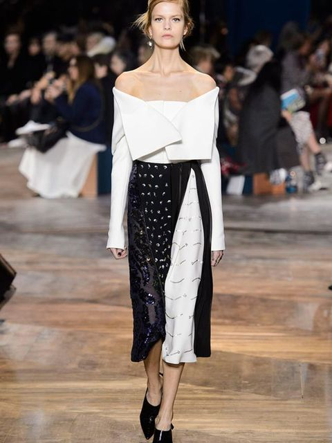christian_dior_haute_couture_spring_summer_2016_collection_look_01