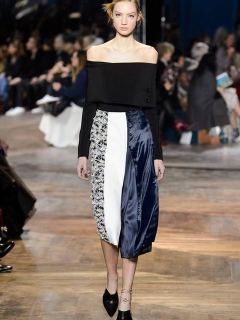 christian_dior_haute_couture_spring_summer_2016_collection_look_02