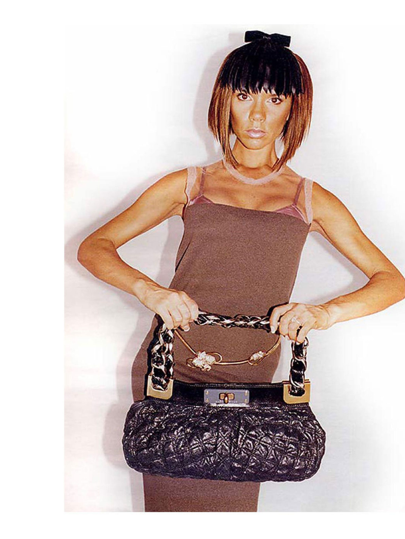 Tricia Helfer CAN 2 1997-1998,Karen Kondazian Adult video Jacqueline Scott,Susan Saint James