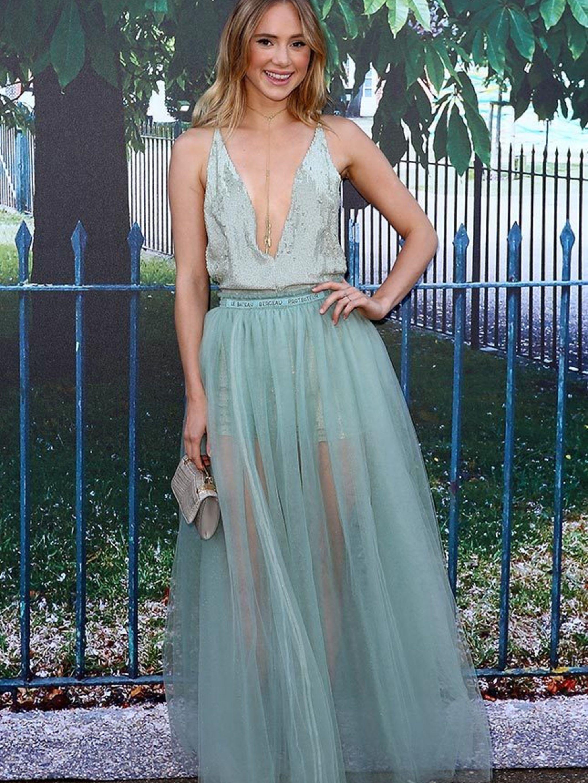 Unique 80s Party Dress Ideas Pattern - Wedding Dress Ideas - itemver ...