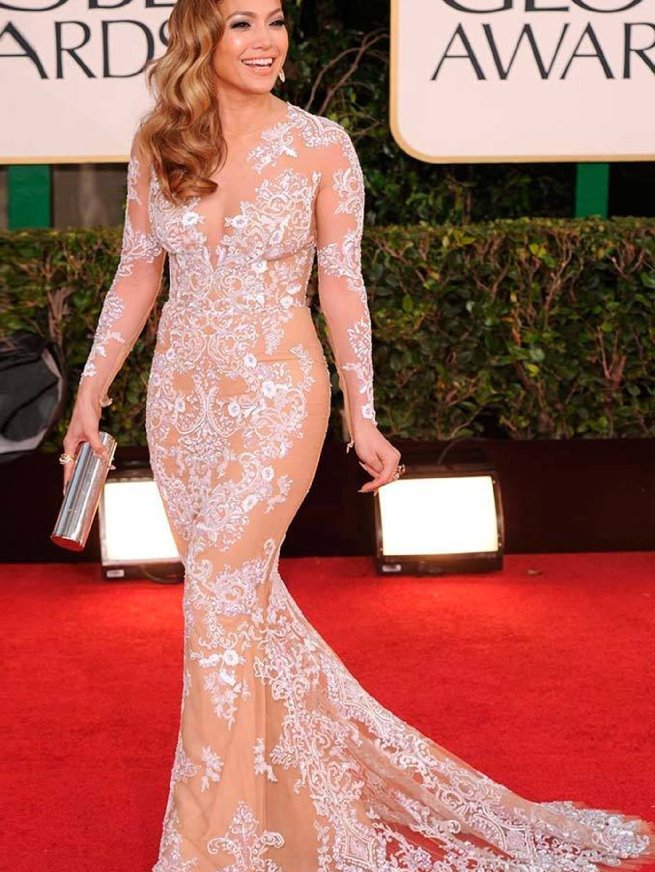 Jennifer Lopez Fashion Style | Fashion Celebrity Style