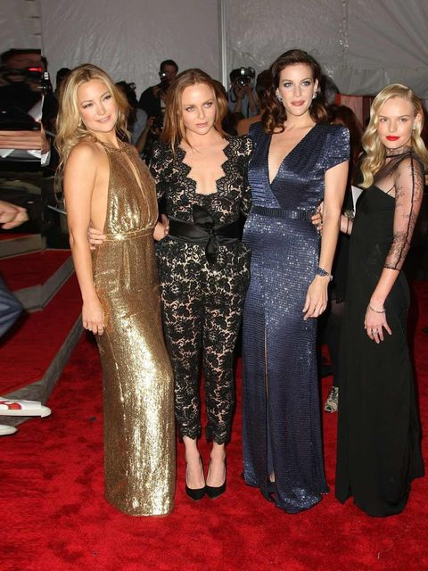 "<p><a href=""http://www.elleuk.com/star-style/celebrity-style-files/kate-hudson"">Kate Hudson</a>, <a href=""http://www.elleuk.com/catwalk/designer-a-z/stella-mccartney/autumn-winter-2013"">Stella McCartney</a>, <a href=""http://www.elleuk.com/star-style/celeb"