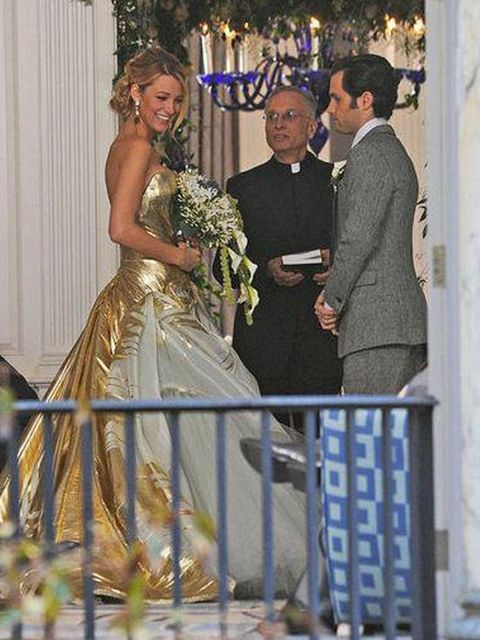 Blake-Lively,-Georges-Chakra-Couture-SS11-Dress,-Gossip-Girl,-TWITTER-ADK-FASHION