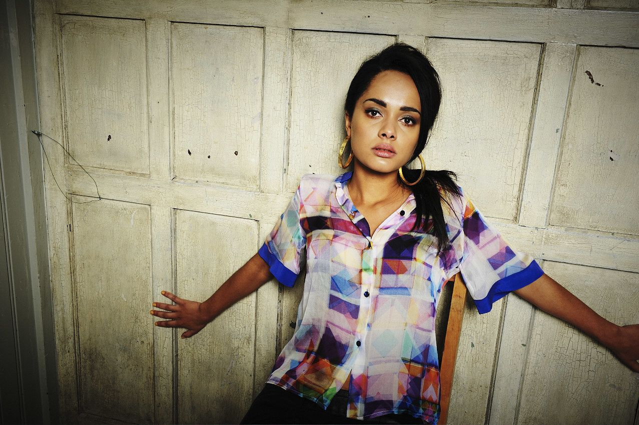 Karla Crome Karla Crome new pictures